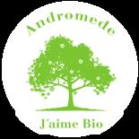 AndromedeBio